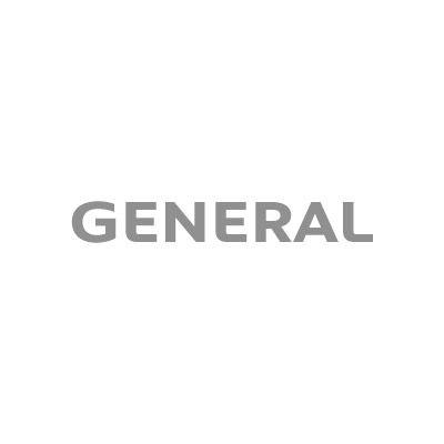 generaloto